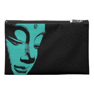 Buddha Travel Accessory Bag