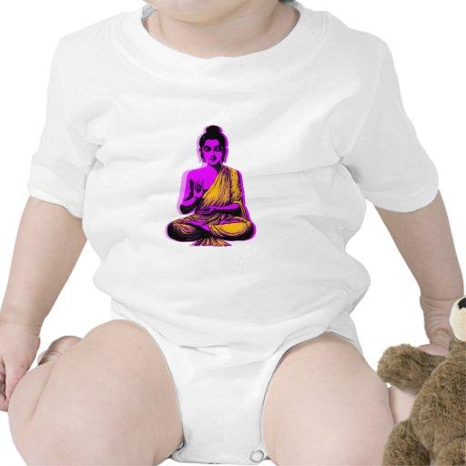 Buddha Bodysuit
