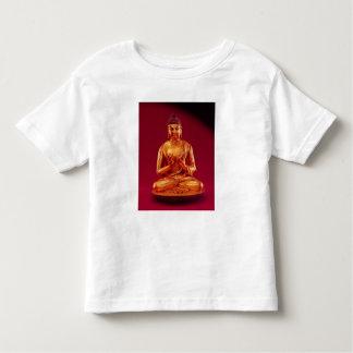 Buddha Vairocana , Tang dynasty T Shirts