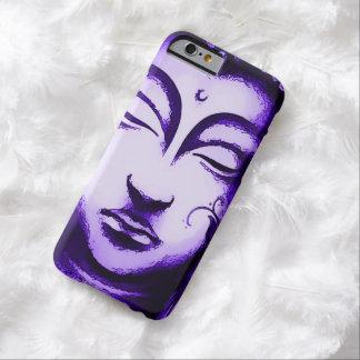 Buddha Vision iPhone 6 Case