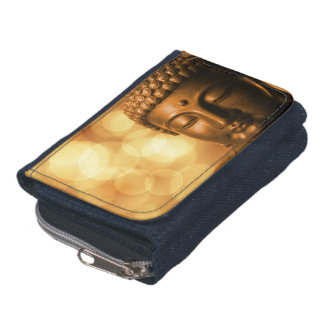 Buddha Wallet