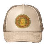 Buddha Wisdom Hats