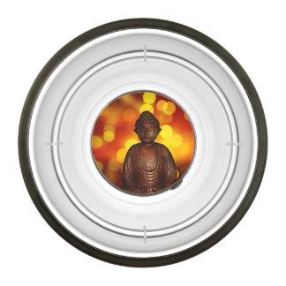 Buddha Pet Bowl