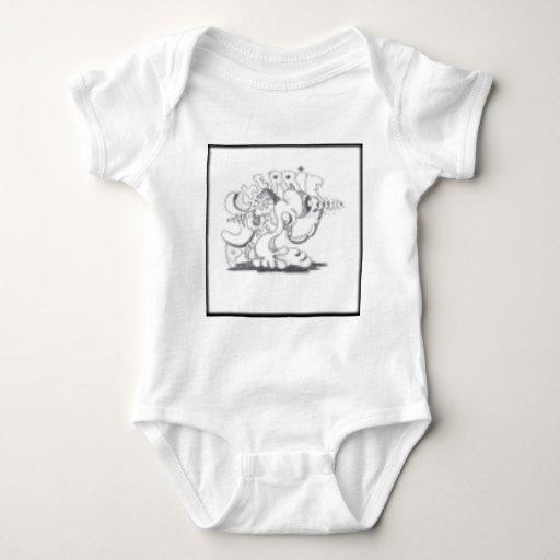 buddhaboy3_small mameluco de bebé