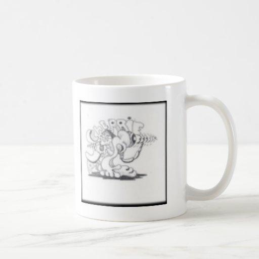 buddhaboy3_small mugs