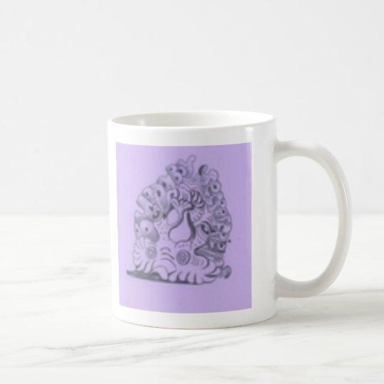 buddhaboy4_small coffee mug