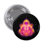 Buddhabrot Space Pins
