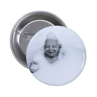 buddhainsnow jpg pins
