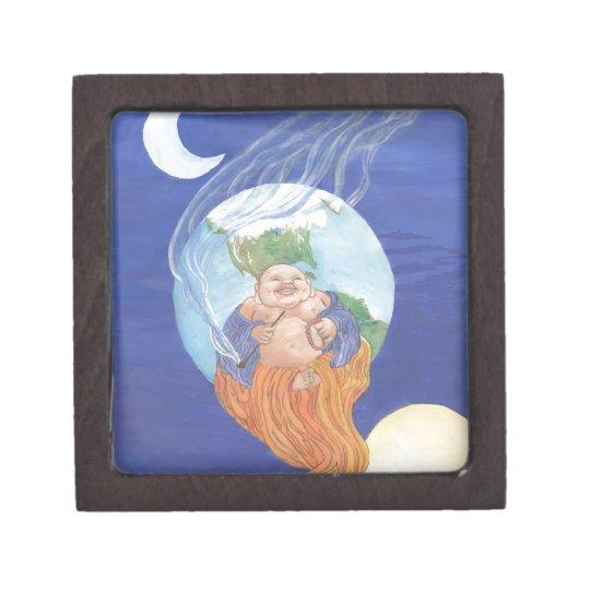 Buddha's Better World Gift Box