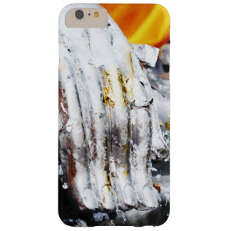 Buddha's Hand Barely There iPhone 6 Plus Case