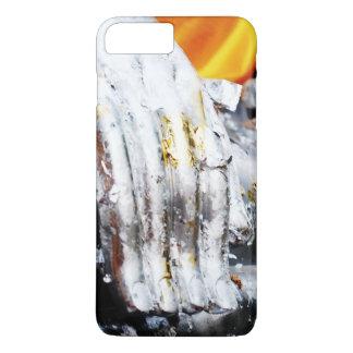 Buddha's Hand iPhone 8 Plus/7 Plus Case