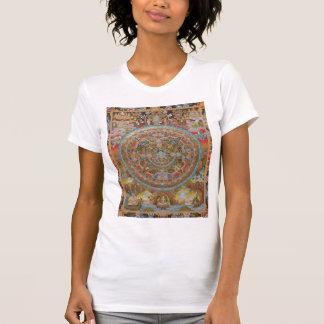 Buddha's Life T Shirt