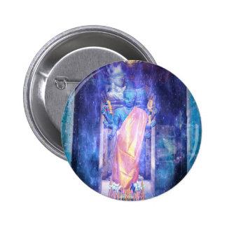 Buddhaverse Button