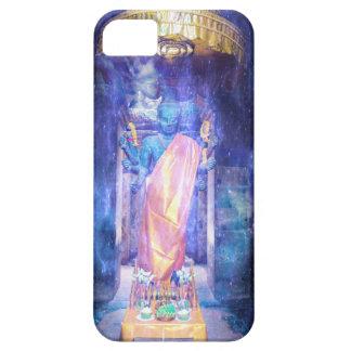 Buddhaverse iPhone SE/5/5s Case