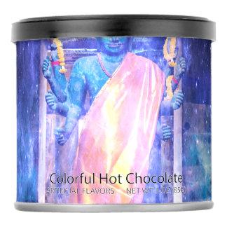 Buddhaverse Powdered Drink Mix