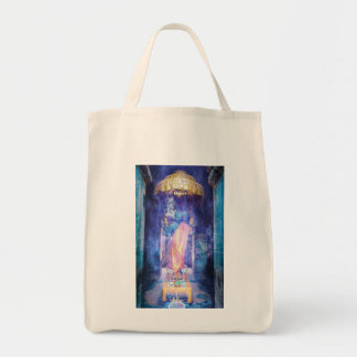 Buddhaverse Tote Bag