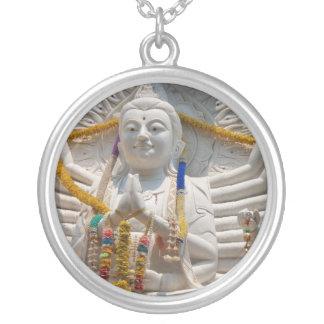 buddhism,