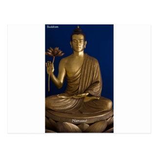 """Buddhism """"Namaste"""" Gifts Tees Mugs Cards Etc"""