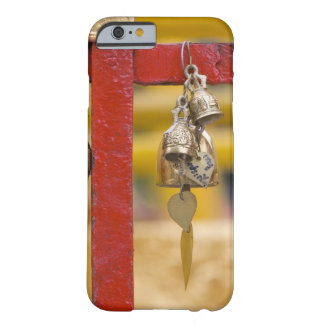 Buddhist Bells at Doi Suthep Temple Barely There iPhone 6 Case