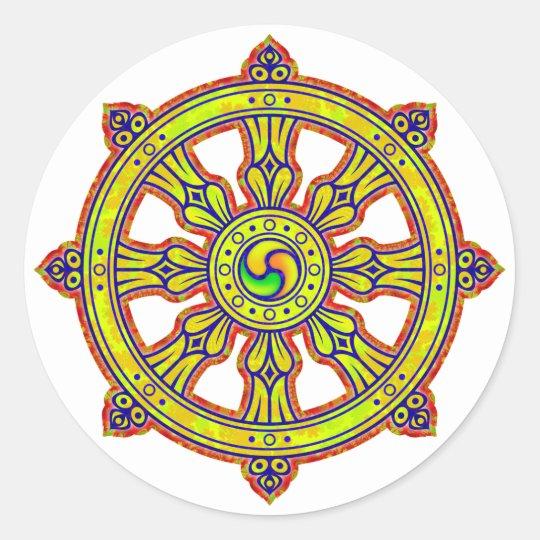 Dharma Craft Supplies