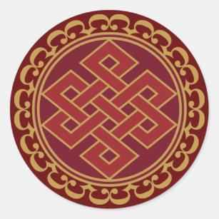 buddhist patterns gifts on zazzle