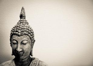 Buddhist cards zazzle buddhist greeting card m4hsunfo
