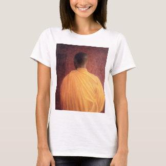 Buddhist Monk 2005 T-Shirt