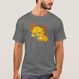 Buddhist Monkey T-Shirt