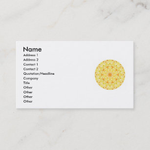 Beauty quotes business cards templates zazzle buddhist quote and beautiful peaceful art business card reheart Images