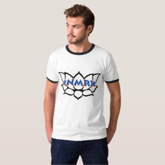 Buddhist Shirt For Men