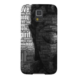 Buddhist Themed Galaxy 5 Case Galaxy S5 Covers