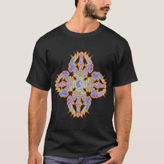 Buddhist Vajra T-Shirt