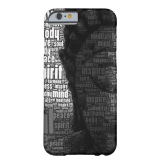 Buddhist Words Of Wisdom iPhone 6 Case