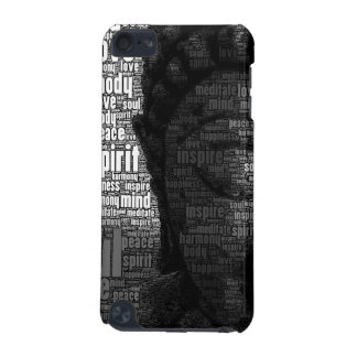 Buddhist Words of Wisdom iPod Touch 5G Cover