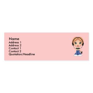 buddie4, business card templates