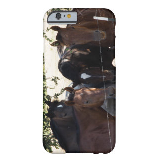 Buddies Barely There iPhone 6 Case