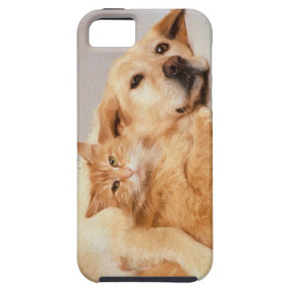 Buddies For Life iPhone SE/5/5s Case