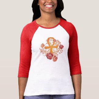 Budding Life T-Shirt