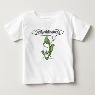 buddy.ai baby T-Shirt