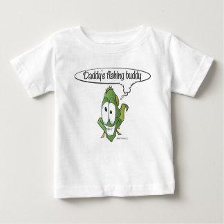 buddy.ai baby T-Shirt