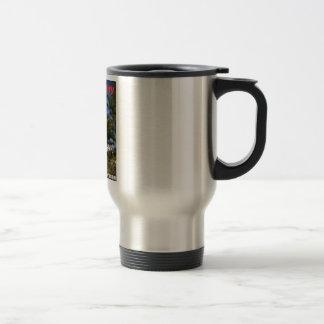 Buddy Ivory Mug