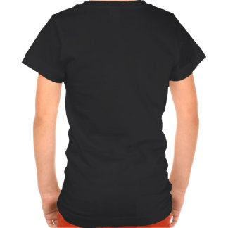 Buddy Manatee - Manatee Abuse - Manatee Rights Shirt