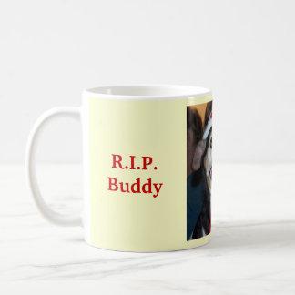 Buddy Mug