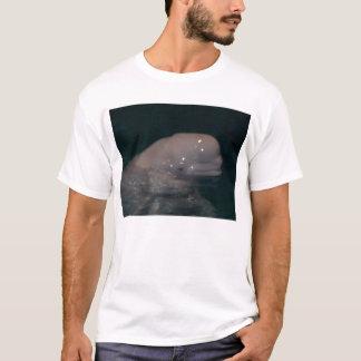 buddy the beluga T-Shirt