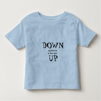 Buddy Walk T-Shirt