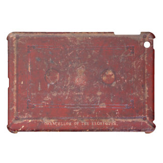 budget box  iPad mini cases