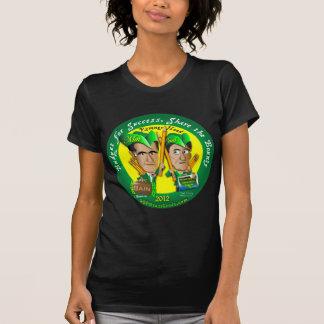Budget For Success T-Shirt