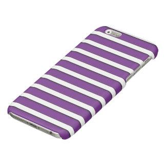 Budget Stylish iPhone 6 Case Glossy iPhone 6 Case