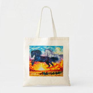 Budget Tote Bag