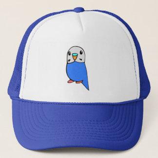Budgie Hat